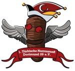 Döner im Logo