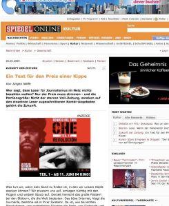 Spiegel online (via @joachimblum)