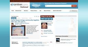 www.examiner.com
