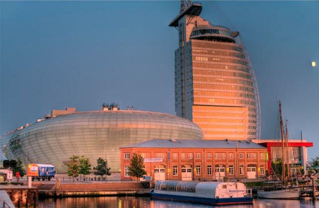 Bremerhaven (Bild von www.forum-lokaljournalismus.de geklaut)